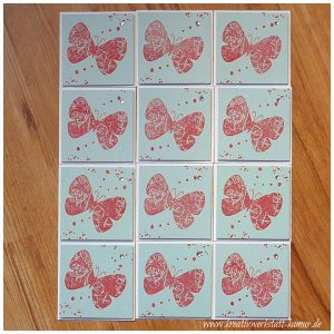 stampin up inchies8