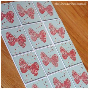stampin up inchies9