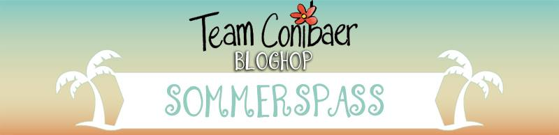 bloghop sommerspass