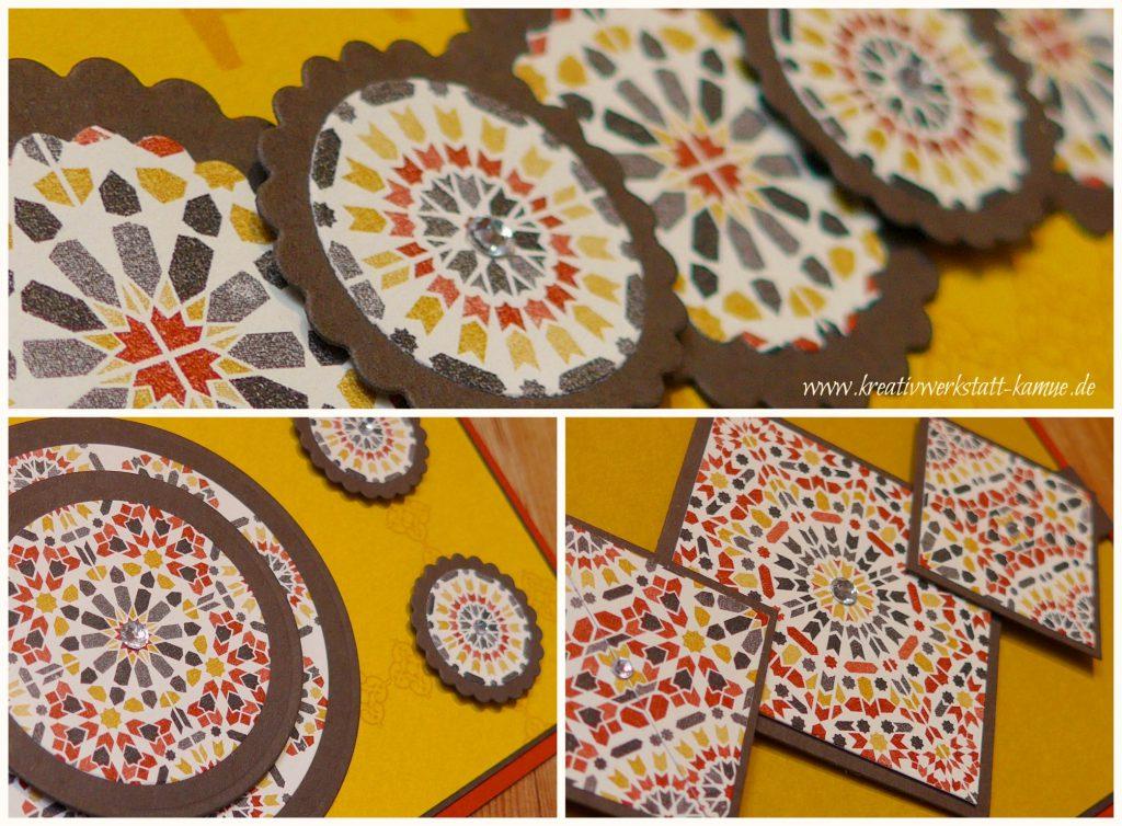 stampin up Moroccan Nights4