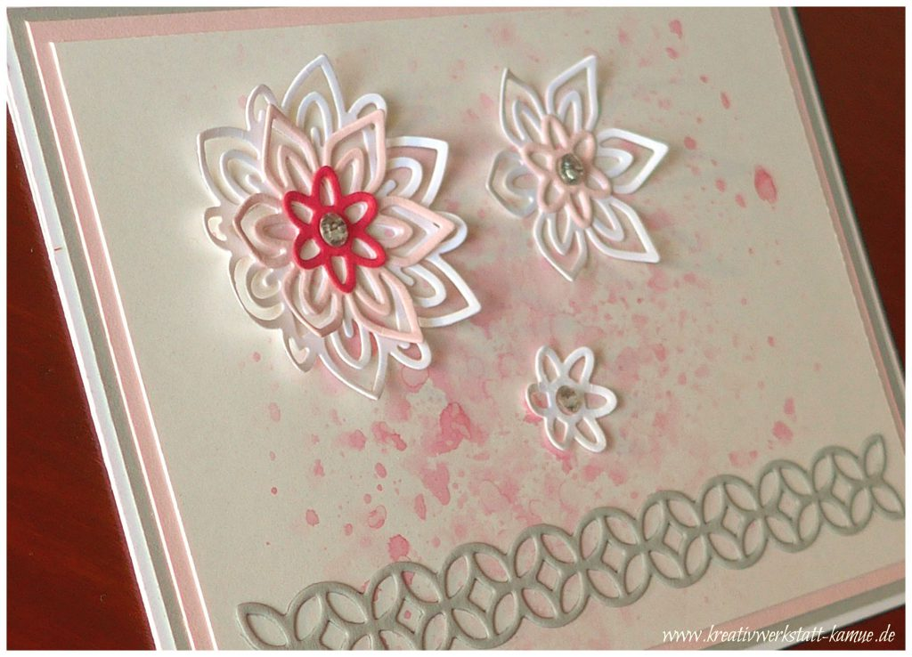 stampin up bluetenpoesie5