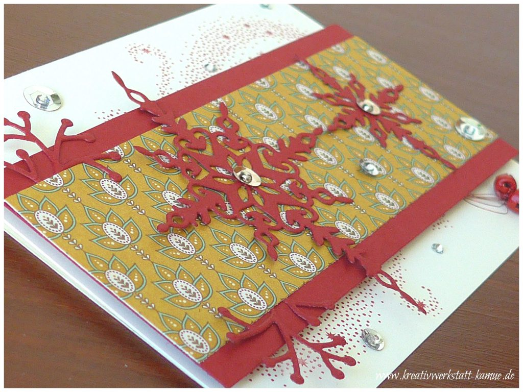 stampin up paisley-poesie sternenzauber2