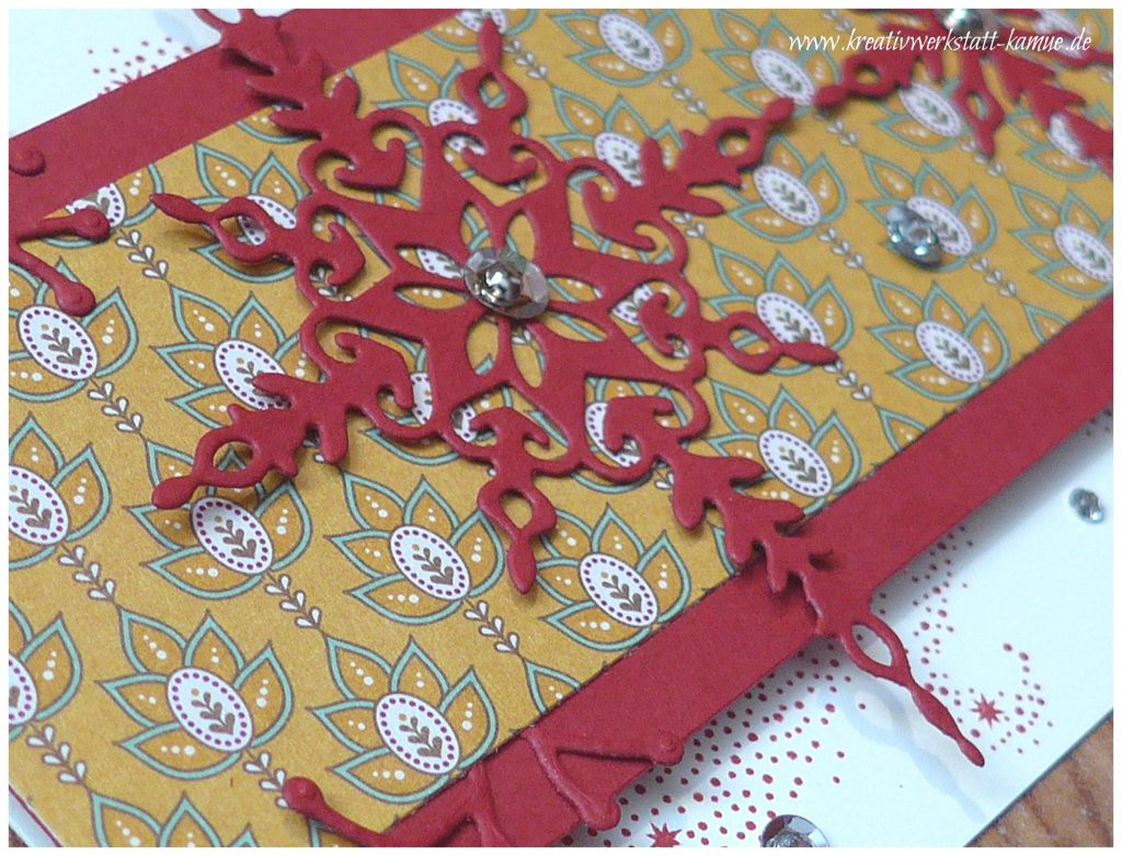 stampin up paisley-poesie sternenzauber3