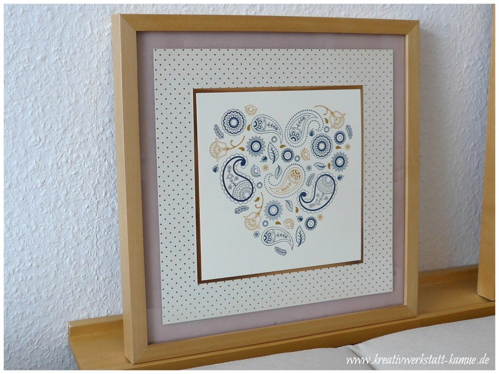 stampin up paisleys posies2
