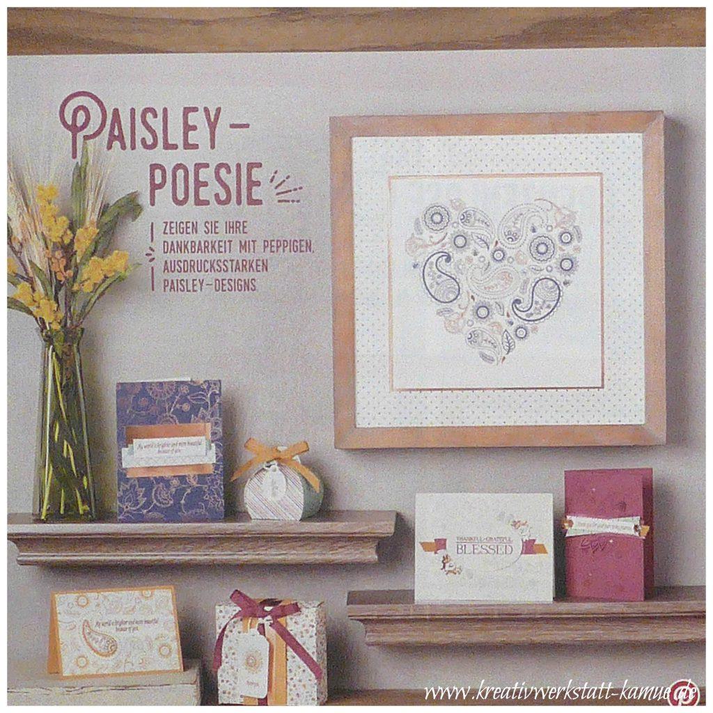stampin up paisleys posies3