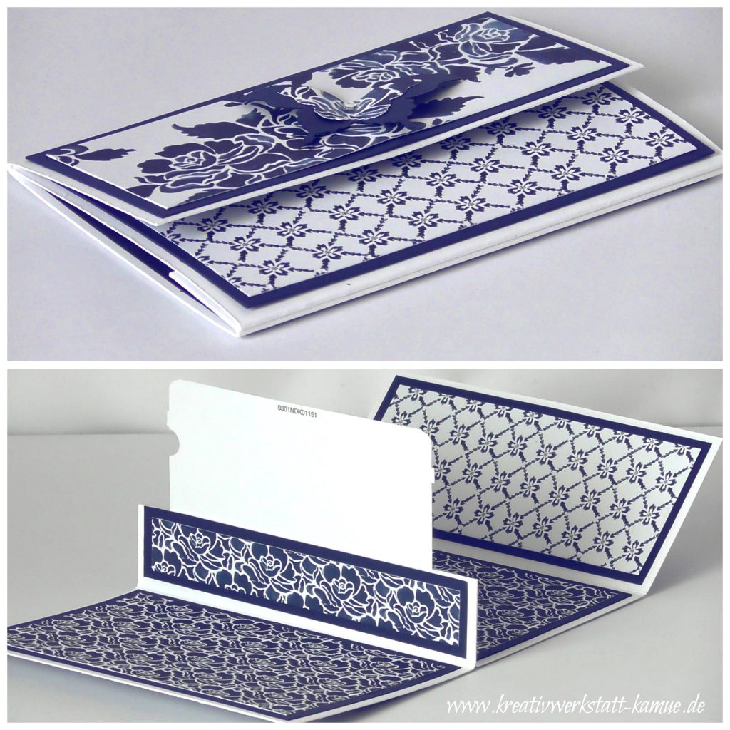 stampin up blumenboutique2