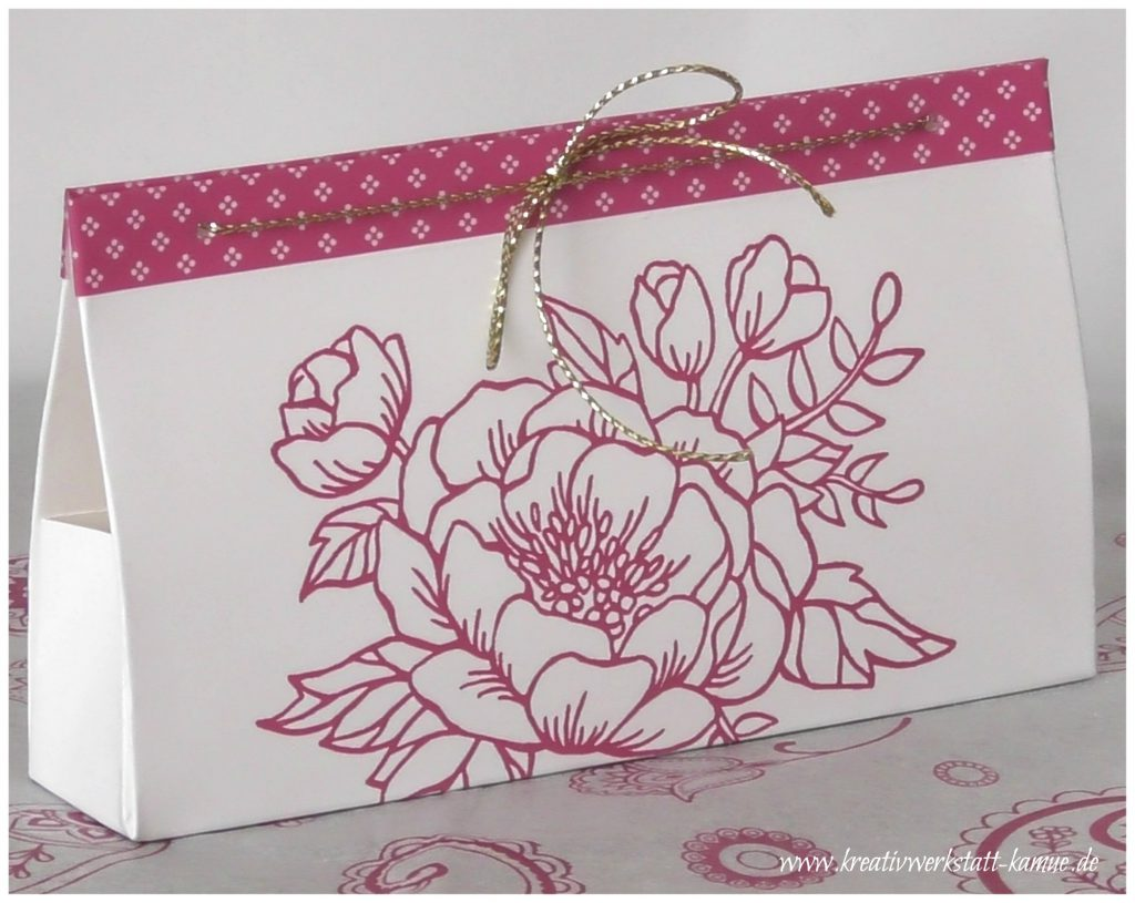 stampin up geburtstagsblumen rosenzauber2