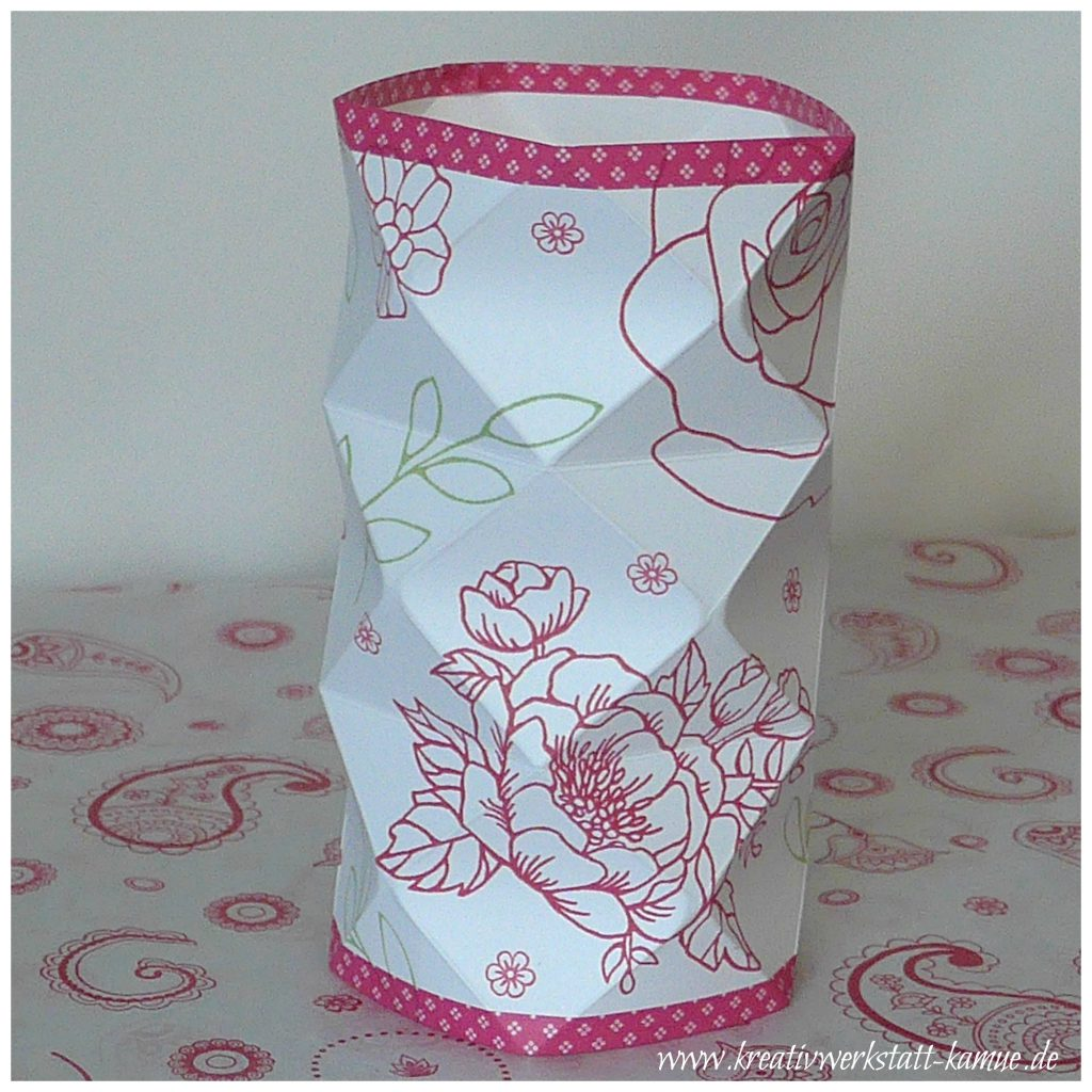 stampin up geburtstagsblumen rosenzauber4