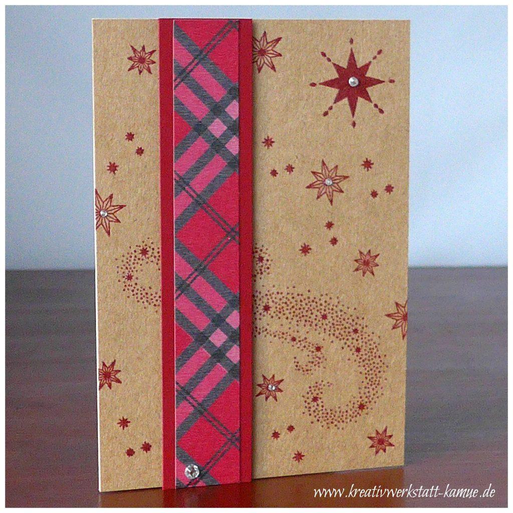 stampin-up-gemuetliche-weihnachten3