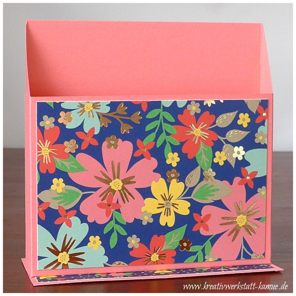 stampin-up-kartenbox2