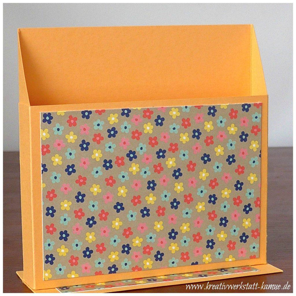 stampin-up-kartenbox3