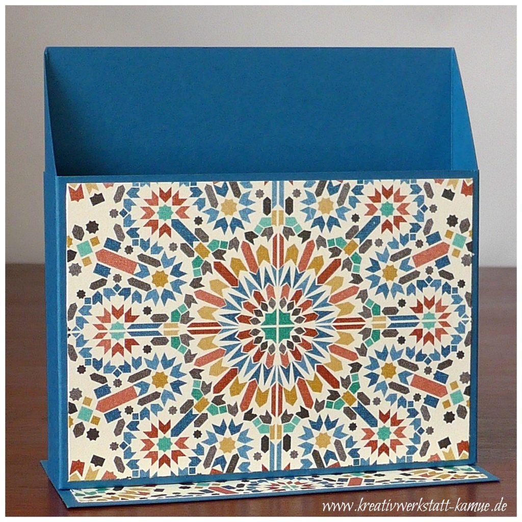 stampin-up-kartenbox4