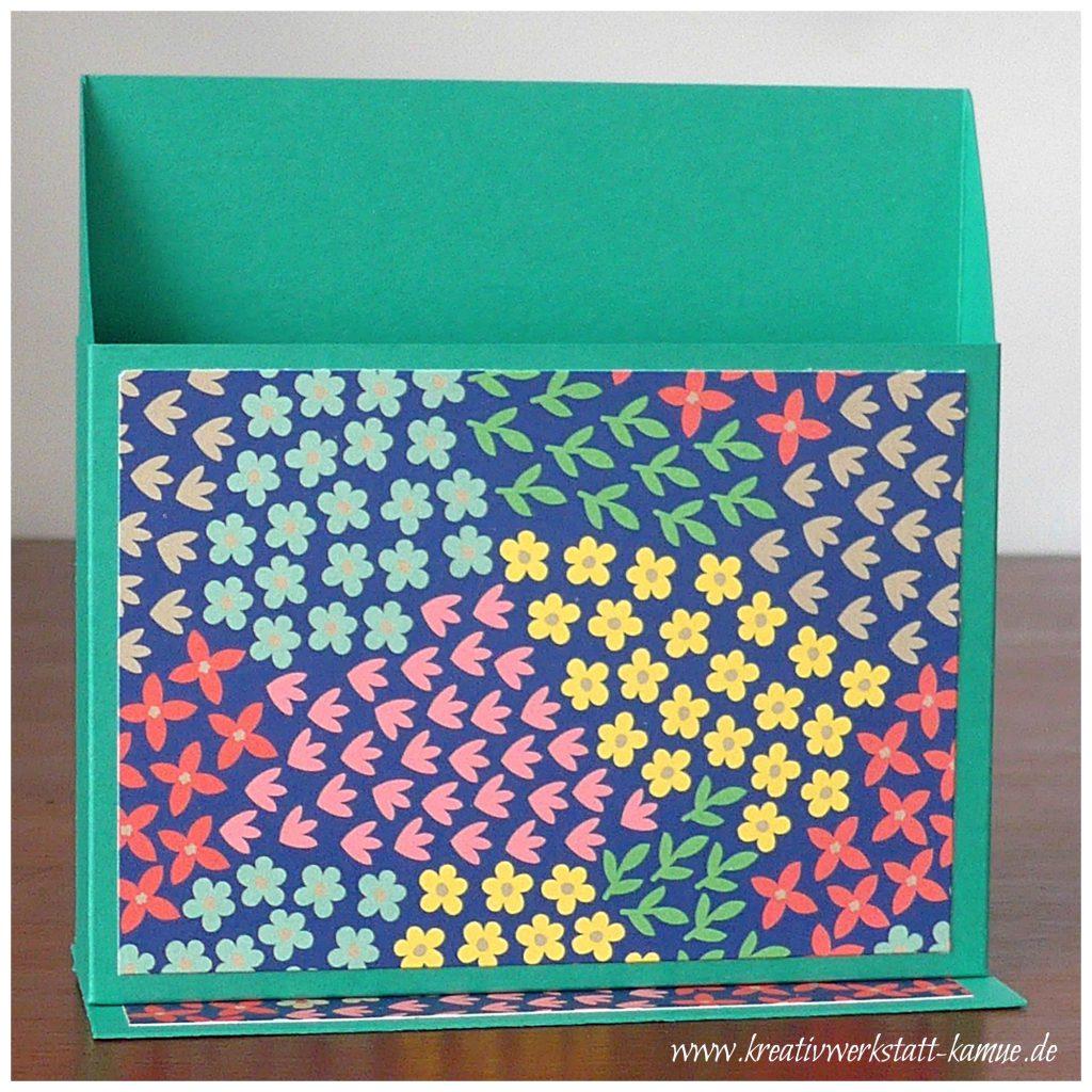 stampin-up-kartenbox5