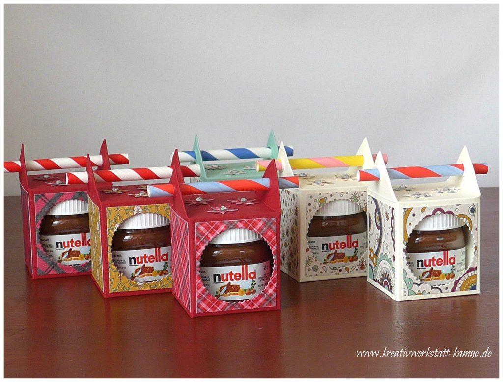 stampin-up-mini-nutella-strohhalmbox