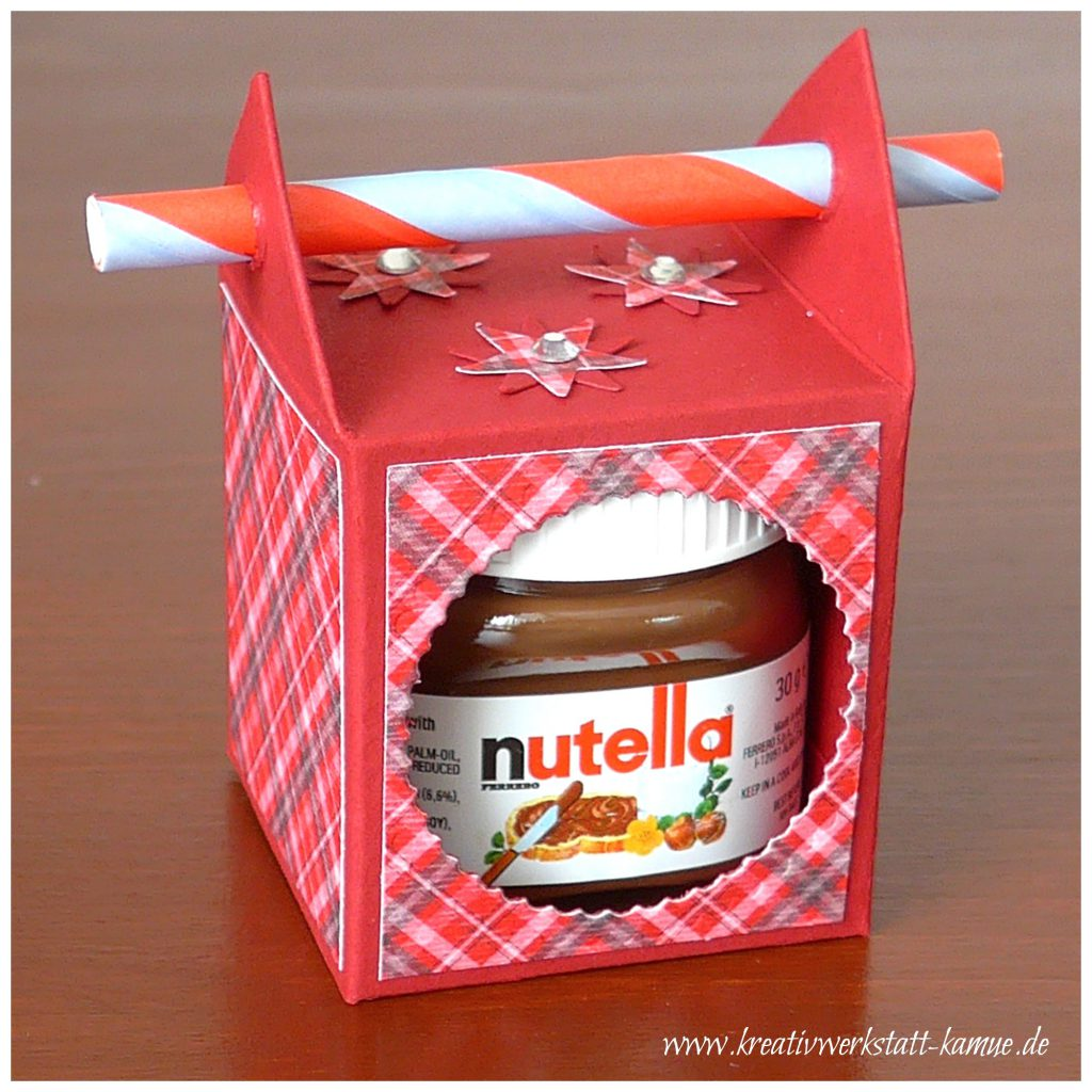 stampin-up-mini-nutella-strohhalmbox2