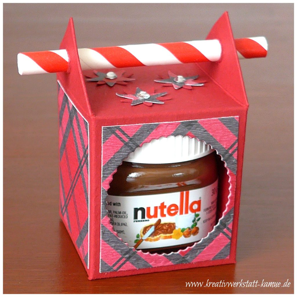 stampin-up-mini-nutella-strohhalmbox3