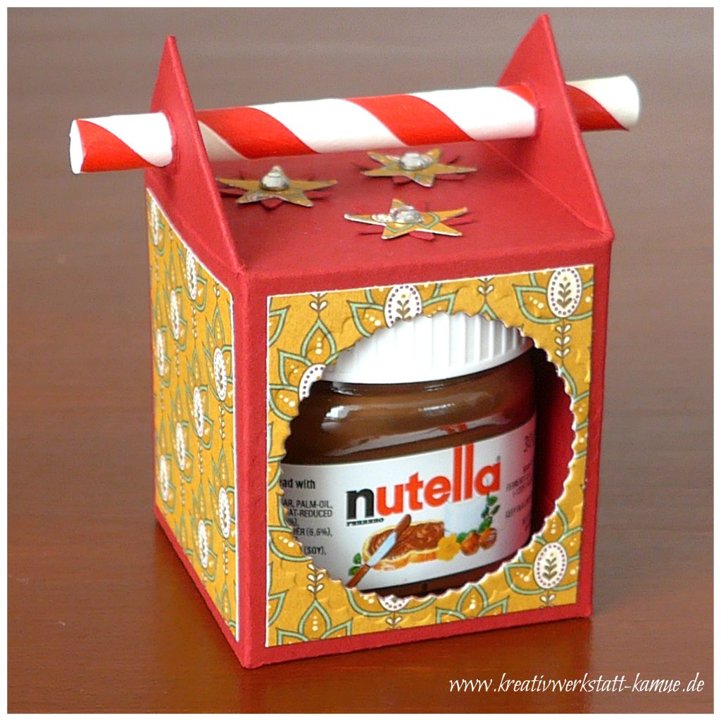 stampin-up-mini-nutella-strohhalmbox4