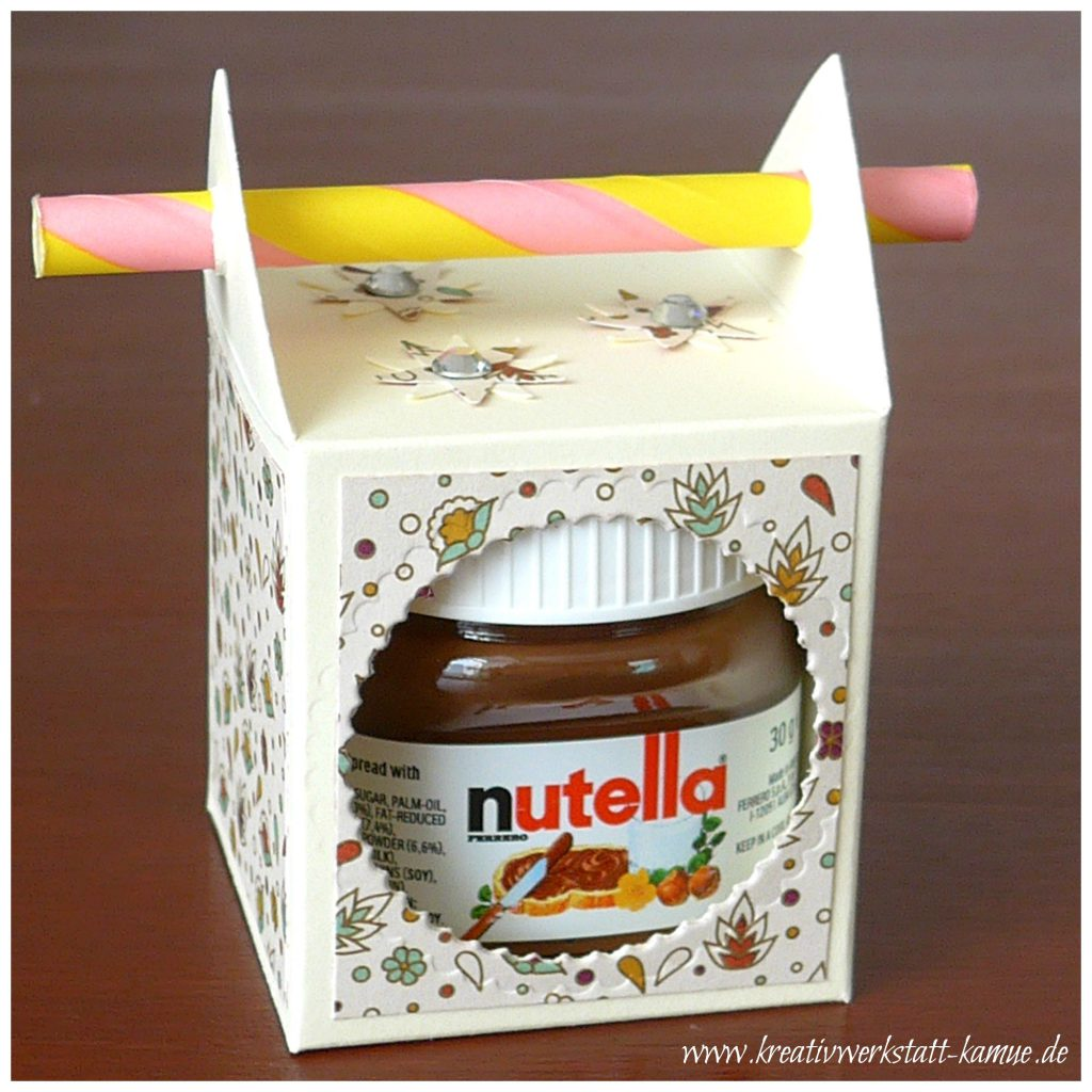stampin-up-mini-nutella-strohhalmbox5