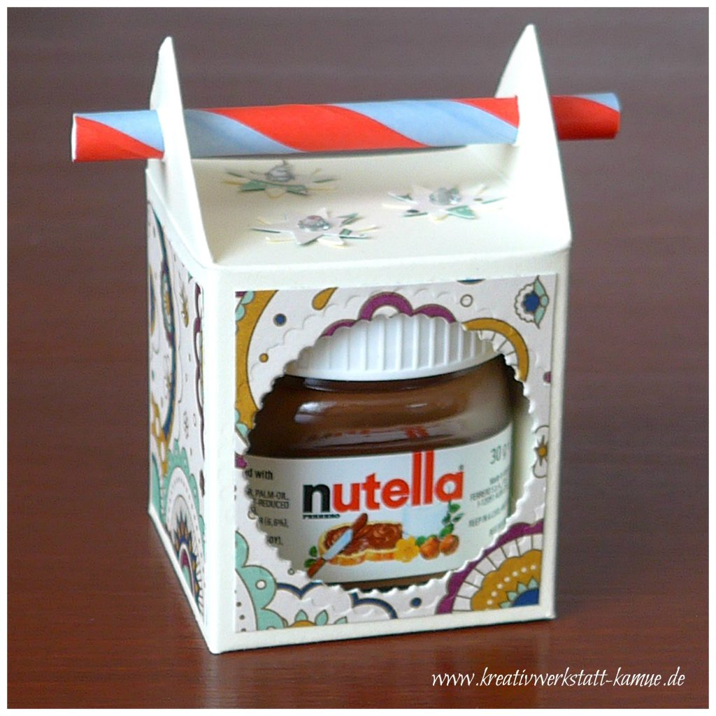 stampin-up-mini-nutella-strohhalmbox6