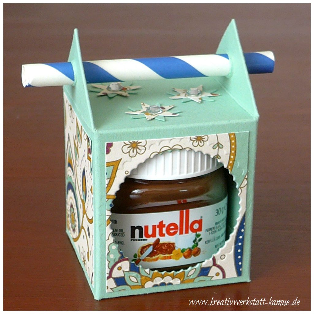 stampin-up-mini-nutella-strohhalmbox7