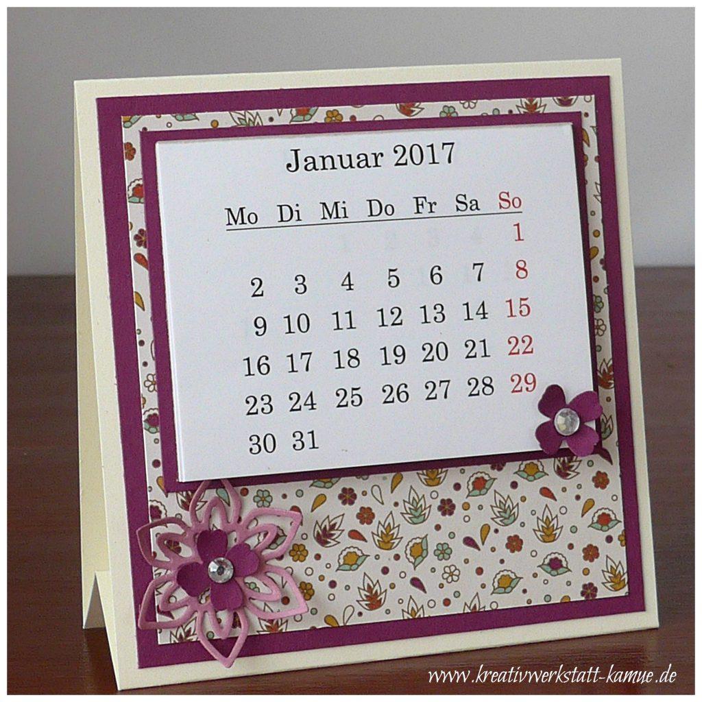 stampin-up-minikalender2