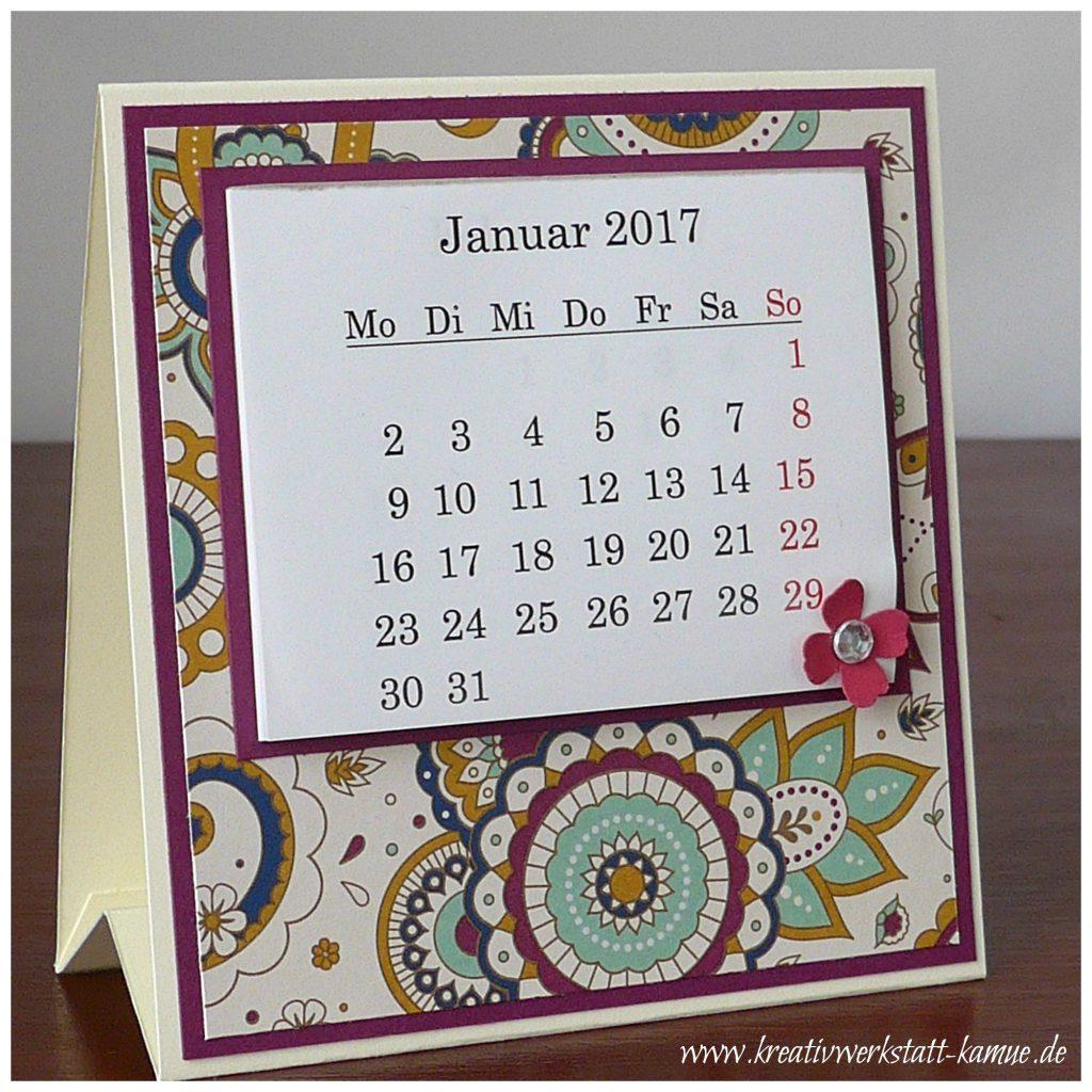 stampin-up-minikalender4