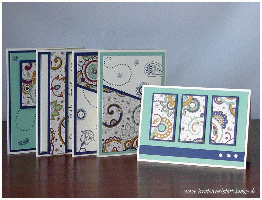 stampin-up-paisleys-posies10