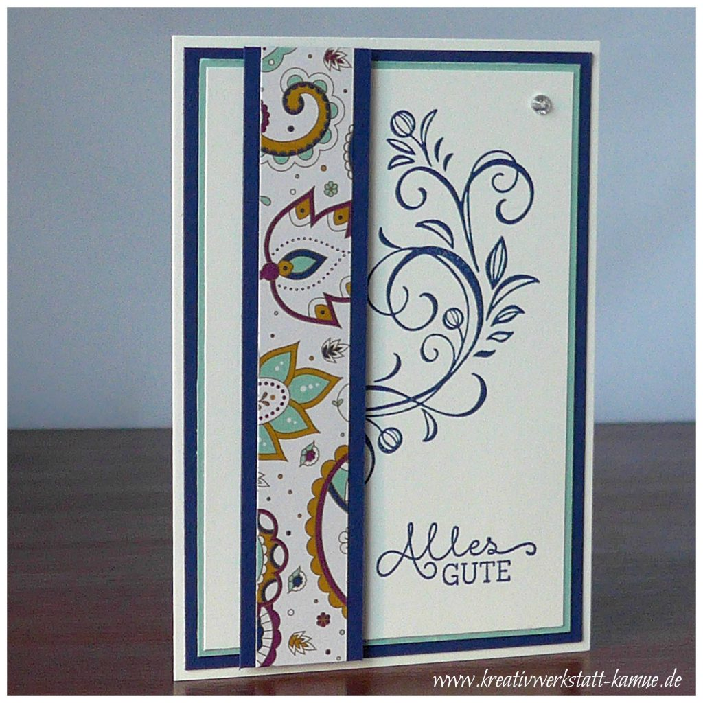 stampin-up-paisleys-posies12