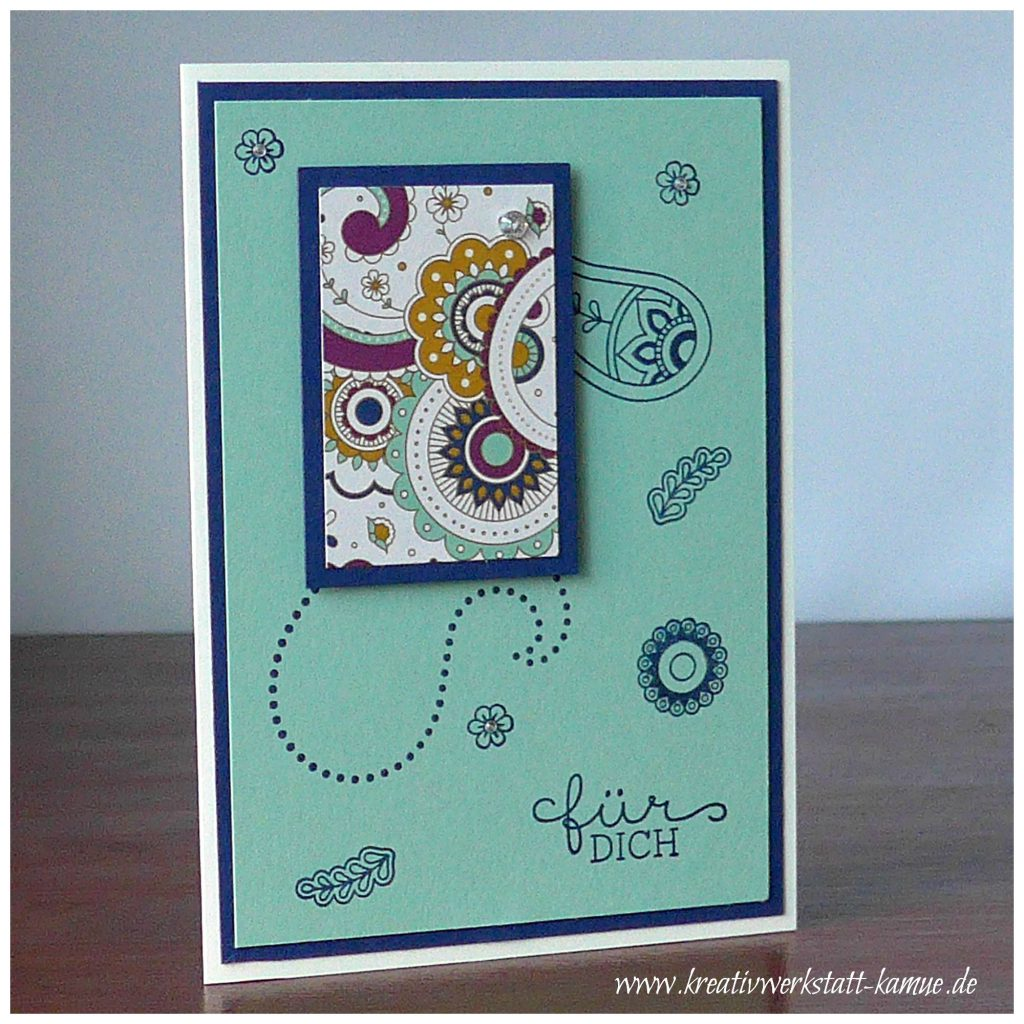 stampin-up-paisleys-posies14