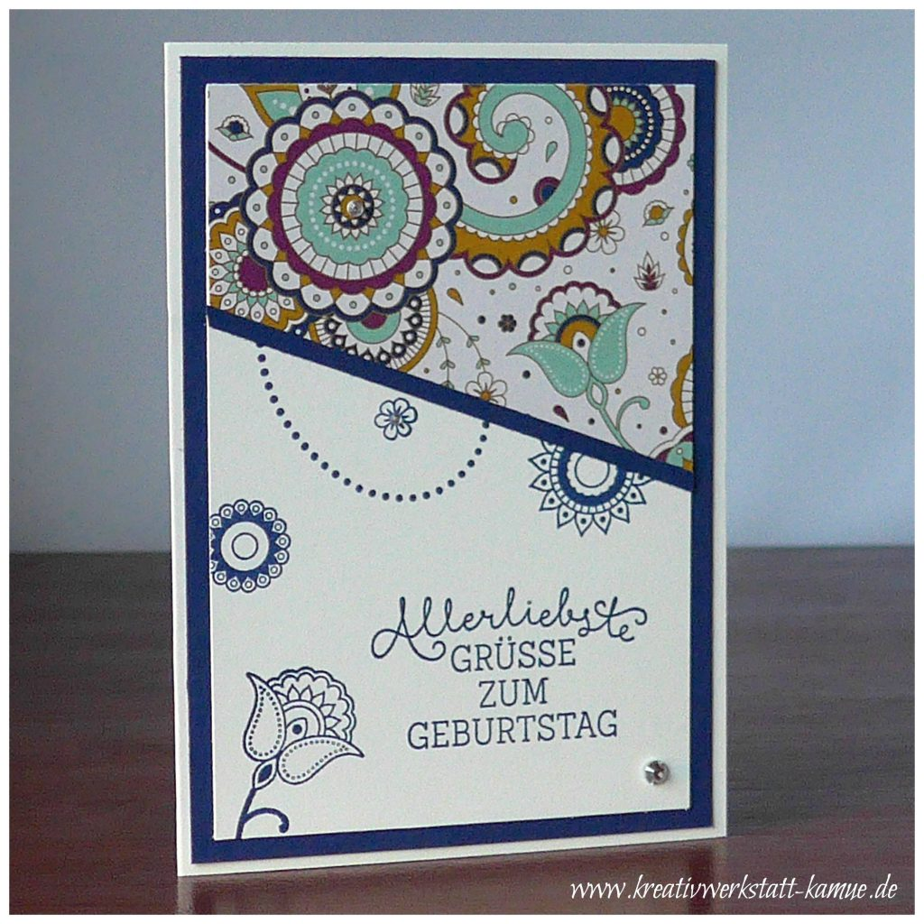 stampin-up-paisleys-posies15