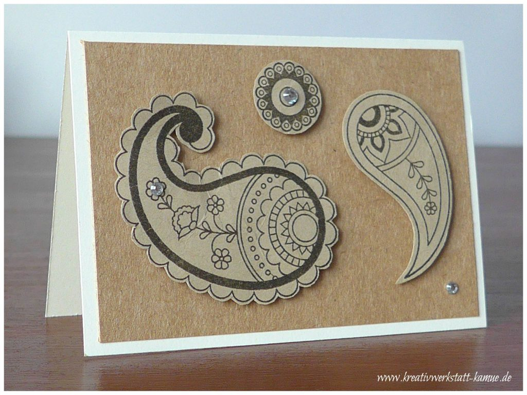 stampin-up-herbs2