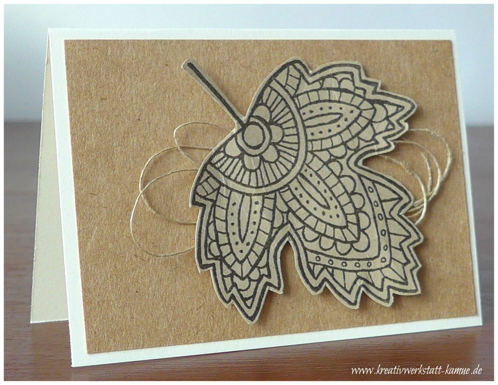 stampin-up-herbs3