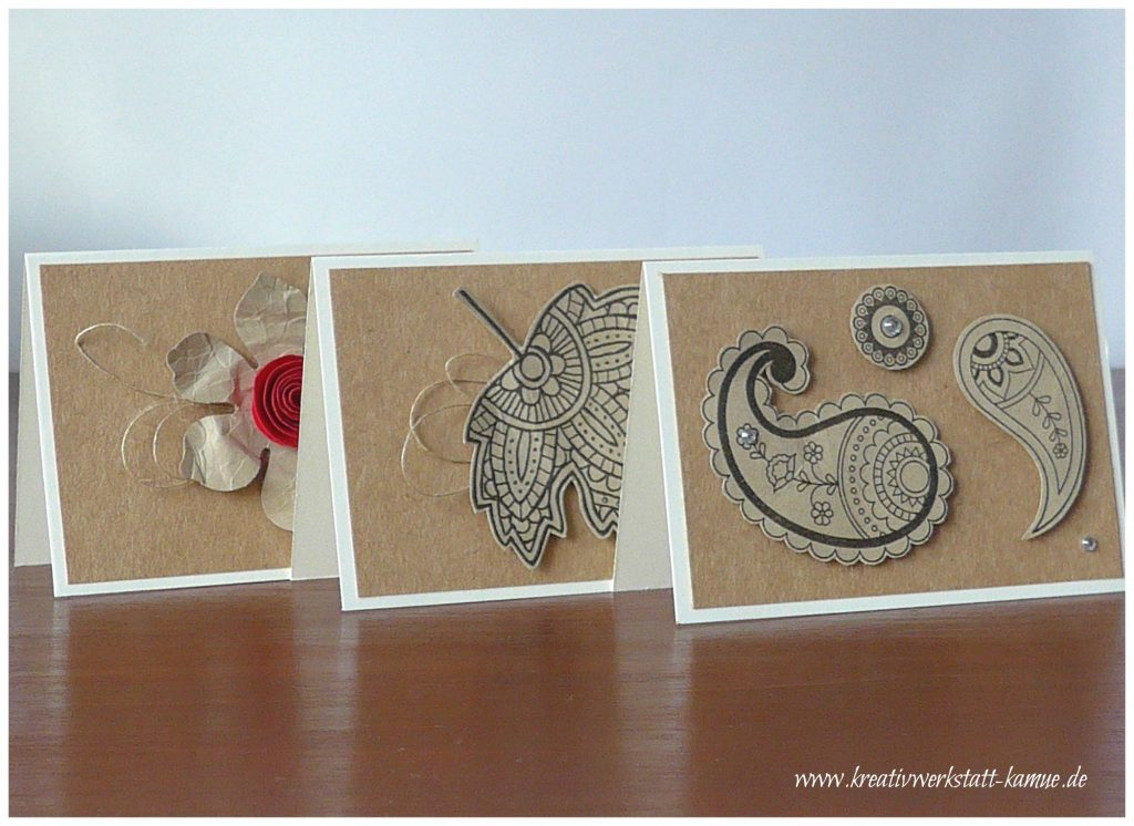 stampin-up-herbst