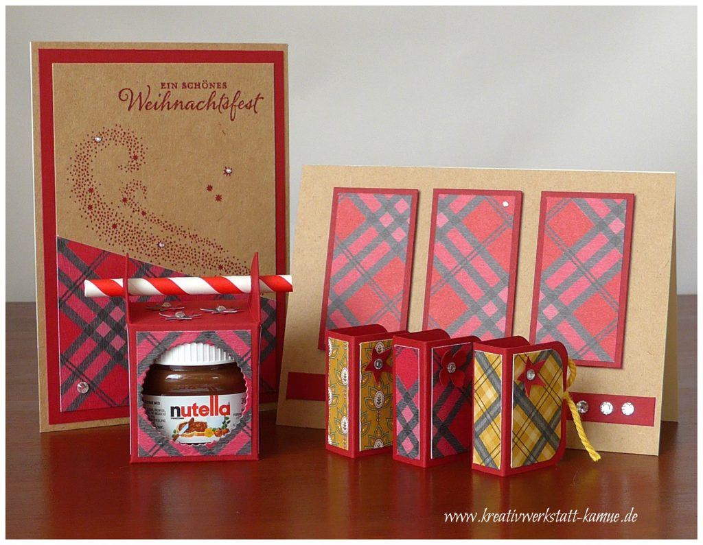 stampin-up-mini-nutella