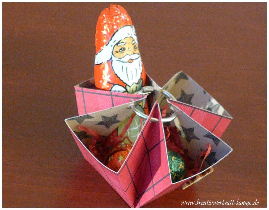 stampin-up-gemuetliche-weihnachten8