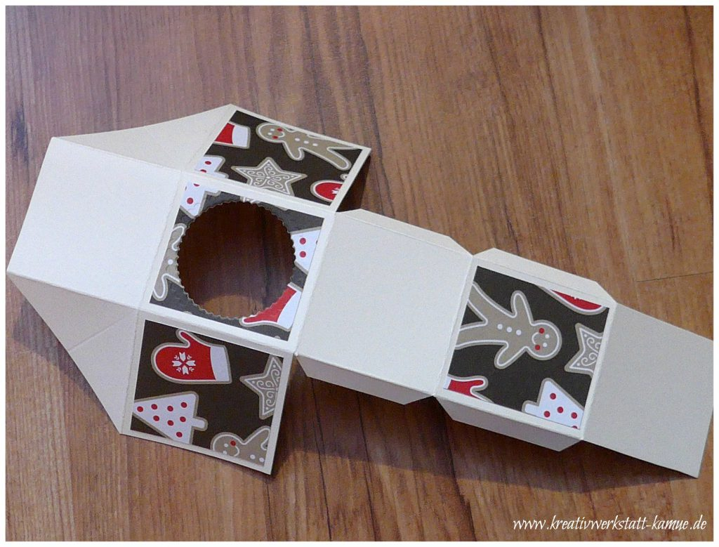 stampin-up-mini-nutella-strohhalmbox10
