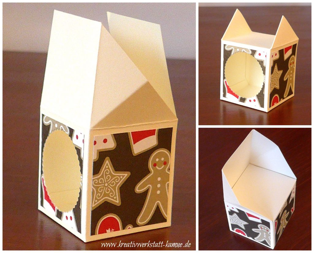 stampin-up-mini-nutella-strohhalmbox11