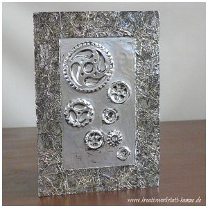 stampin-up-steampunk