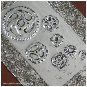 stampin-up-steampunk2