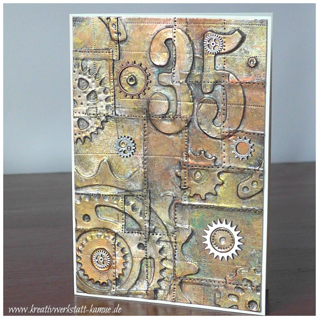 stampin-up-steampunk3