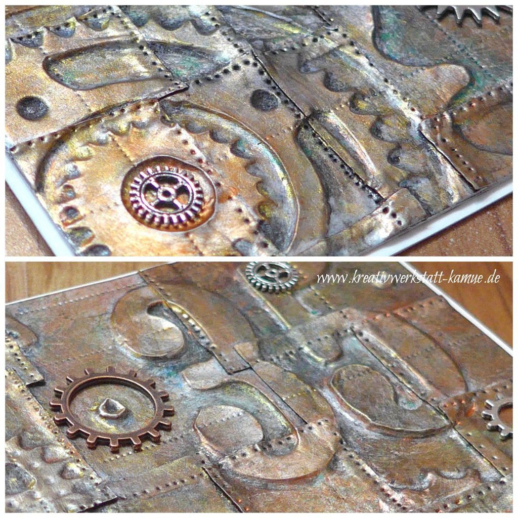 stampin-up-steampunk4