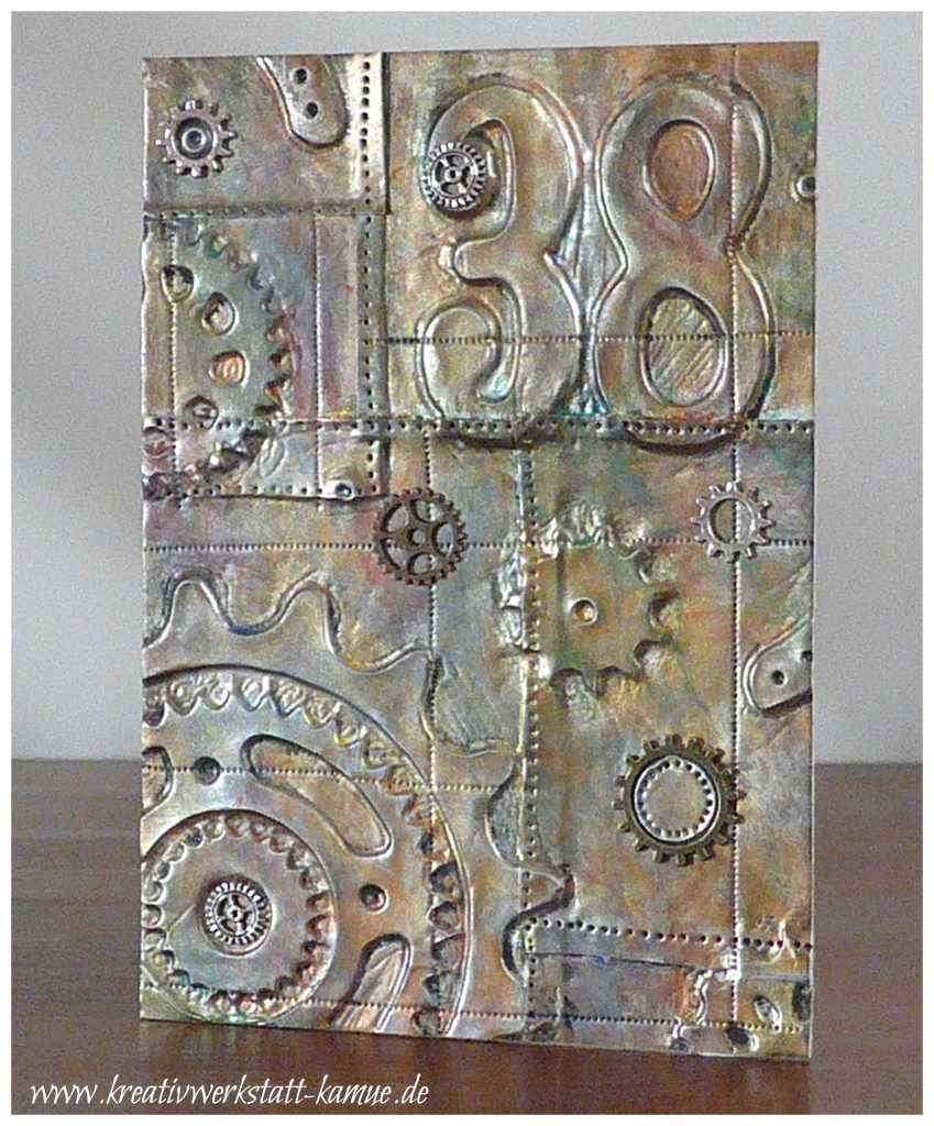 stampin-up-steampunk5