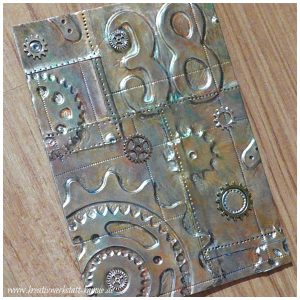 stampin-up-steampunk6