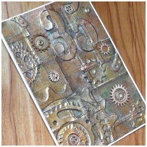 stampin-up-steampunk7